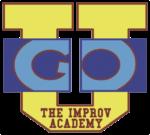 Go U Improv Academy